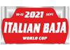 Logo Italian Baja